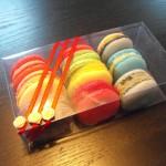 cutii personalizate macarons Cutii personalizate Macarons DSCF11891 150x150