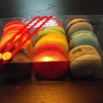 cutii personalizate macarons cutii personalizate macarons Cutii personalizate Macarons DSCF11901 150x150