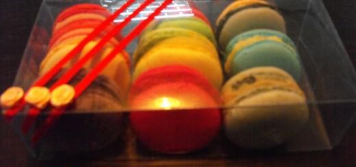 cutii personalizate macarons cutii personalizate macarons Cutii personalizate Macarons DSCF11901 520x245