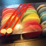 cutii personalizate macarons Cutii personalizate Macarons DSCF11911 150x150