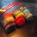 cutii personalizate macarons Cutii personalizate Macarons DSCF11931 150x150