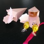 cutii bomboane cadou Cutii bomboane cadou DSCF1206 150x150