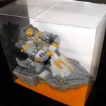 cutii plastic depozitare jucarii Cutii plastic jucarii DSCF1209 150x150