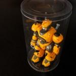 cilindru pentru jucarie Cilindru pentru jucarie DSCF1233 150x150