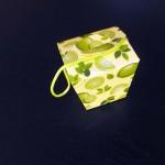cutii ambalaj carton Cutii ambalaj carton DSCF1244 150x150