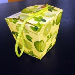 cutii ambalaj carton Cutii ambalaj carton DSCF1245 150x150