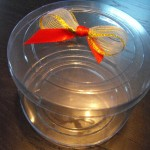 cilindri plastic transparente Cilindri plastic transparente DSCF1248 150x150