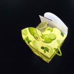 cutii ambalaj carton Cutii ambalaj carton DSCF1249 150x150