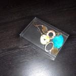 cadou cutie bijuterii Cadou cutie bijuterii DSCF1259 150x150