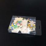 ambalaje puzzle Ambalaje puzzle DSCF1262 150x150