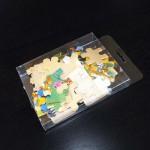 ambalaje puzzle ambalaje puzzle Ambalaje puzzle DSCF1263 150x150