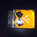 cutii din plastic pentru hainute copii Cutii din plastic pentru hainute copii DSCF1265 150x150
