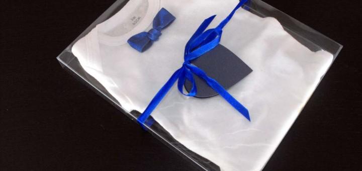 cutie pentru tricouri