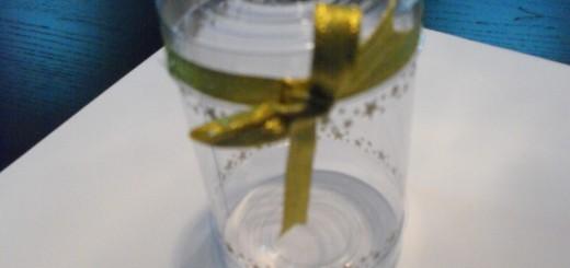 cutii ambalat bijuterii cutii ambalat bijuterii Cutii ambalat bijuterii DSCF1274 520x245