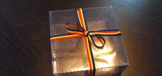 cutiute plastic transparent cutiute plastic transparent Cutiute plastic transparent DSCF1279 520x245