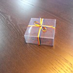 cutiute plastic transparent Cutiute plastic transparent DSCF1281 150x150