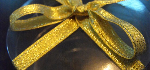 cutii bomboane personalizate cutii bomboane personalizate Cutii bomboane personalizate DSCF12851 520x245