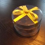 cutii bomboane personalizate Cutii bomboane personalizate DSCF12861 150x150