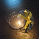 cutii bomboane personalizate Cutii bomboane personalizate DSCF12891 150x150