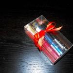 cutii cosmetice plastic Cutii cosmetice plastic DSCF1290 150x150