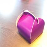 cutii din carton pentru bijuterii Cutii din carton pentru bijuterii DSCF12961 150x150