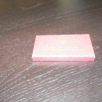 serigrafie cutii Serigrafie cutii DSCF1303 150x150