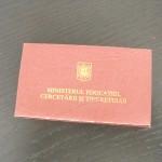 serigrafie cutii Serigrafie cutii DSCF1305 150x150