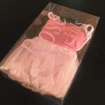 cutie din plastic rochie Cutie din plastic rochie DSCF1310 150x150