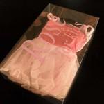 cutie din plastic rochie Cutie din plastic rochie DSCF1311 150x150