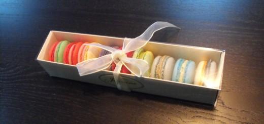 cutii din carton cutii din carton Cutii din carton figurine Marshmallow DSCF13111 520x245