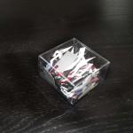 cutiuta plastic pentru puzzle ambalaje puzzle Ambalaje puzzle DSCF1314 150x150