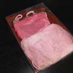 cutie din plastic rochie Cutie din plastic rochie DSCF1315 150x150
