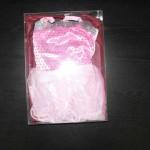 cutie din plastic rochie Cutie din plastic rochie DSCF1317 150x150