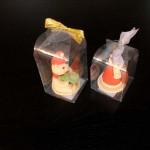 ambalaje cofetarie patiserie ambalaje cofetarie patiserie Ambalaje cofetarie patiserie DSCF1329 150x150