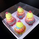 cutie Cutie pentru 4 prajituri, cupcakes, muffins, briose DSCF1340 150x150