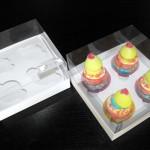 cutie cutie Cutie pentru 4 prajituri, cupcakes, muffins, briose DSCF1341 150x150