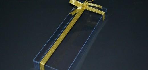 cutii cadouri botez