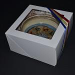 cutii produse ceramica