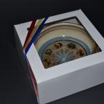 cutii produse ceramica Cutii produse ceramica DSC 0743 150x150