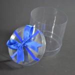 cilindru plastic transparent Cilindru plastic transparent DSC 0782 150x150