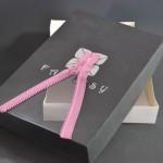 cutii carton cadouri Cutii carton cadouri DSC 0790 150x150