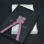cutii carton cadouri Cutii carton cadouri DSC 0792 150x150