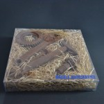 cutii plastic depozitare scule Cutii plastic figurine ciocolata DSC 0836 150x150