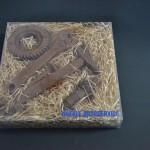 cutii plastic depozitare scule Cutii plastic figurine ciocolata DSC 0837 150x150