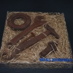 cutii plastic depozitare scule Cutii plastic figurine ciocolata DSC 0838 150x150