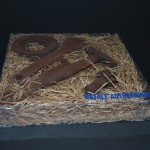 cutii plastic depozitare scule Cutii plastic figurine ciocolata DSC 0839 150x150