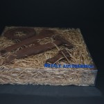 cutii plastic depozitare scule Cutii plastic figurine ciocolata DSC 0840 150x150