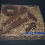 cutii plastic depozitare scule Cutii plastic figurine ciocolata DSC 0841 150x150