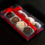 cutii din plastic Cutii din plastic 2 chese bomboane cutie 8 bomboane 4 150x150