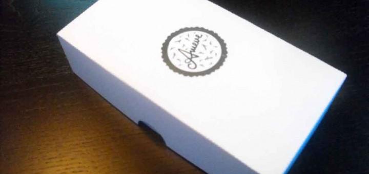 producator cutii pentru cadouri